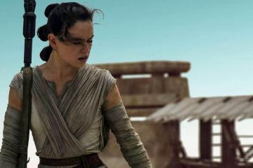 daisy-ridley-films-new-face-of-feminism-1450435013