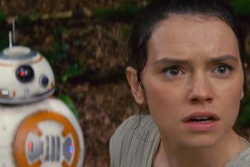 Star-Wars-final-trailer-Rey-BB-8