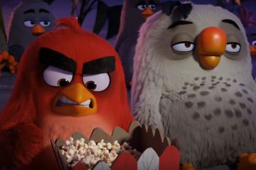 angry-birds_nws6