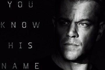 Jason-Bourne-Trailer-Matt-Damon
