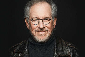 Steven-Spielberg2