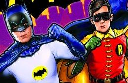 batman-caped-crusaders-full-trailer