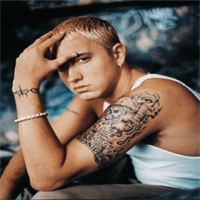 Eminem_left_shoulder_tattoo