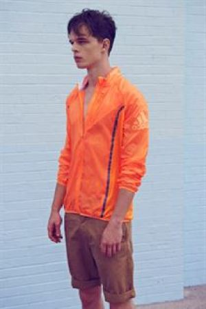 adidas Spring/Summer 2014 Highlight Lookbook