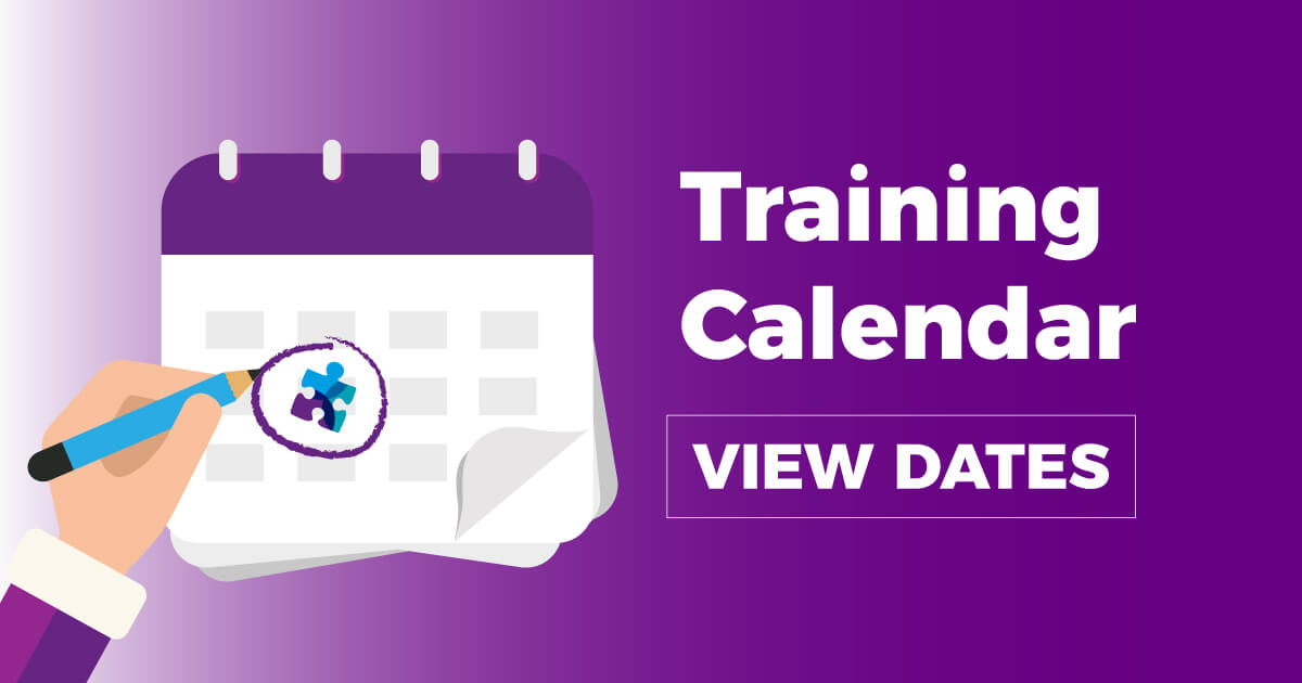 Training Calendar » IT Training Courses in Aberdeen » Solab IT Services