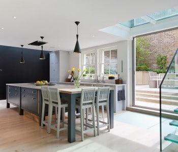 Blog sola kitchens