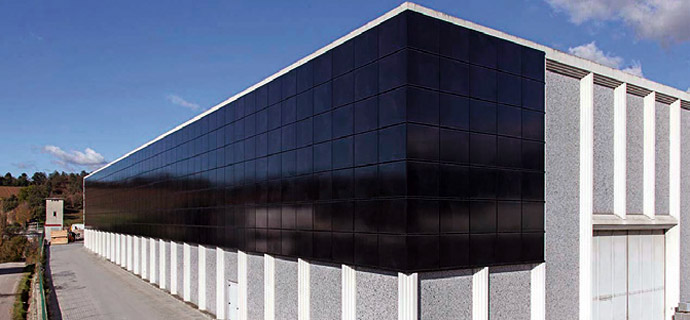 Solar roof, London Better Looking Solar Power Pinterest Best - commercial purchase agreements