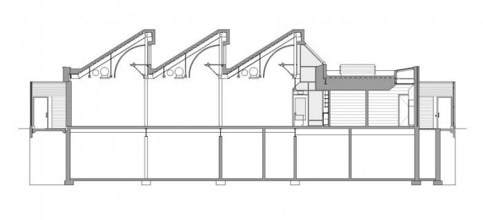 sawtooth eco roof u2026 Pinteresu2026 - construction change order form