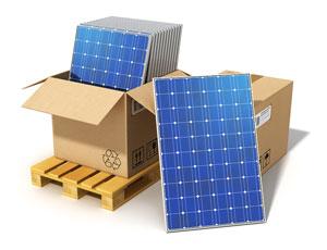 the best solar panels