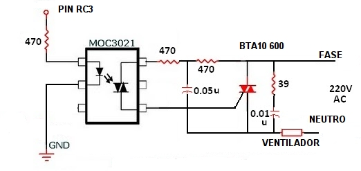 is electric current tutorial circuits learn all about electric