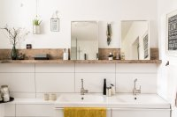 Badezimmer Deko: Die schnsten Ideen