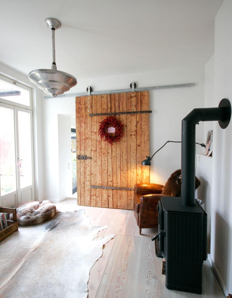 Wanddeko wohnzimmer landhausstil wohnzimmer im for Dekoideen wohnzimmer