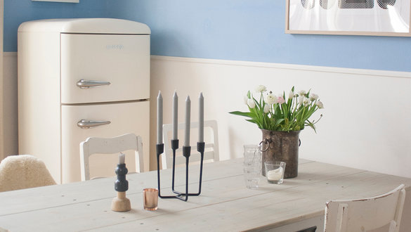 Die schönsten Küchen Ideen - ideen kuche