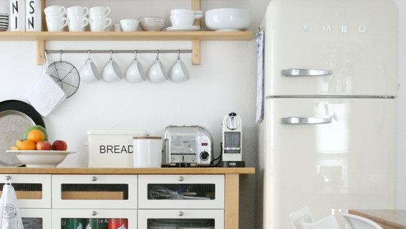 Ikea Küchen u2013 Tolle Tipps und Ideen für die Küchenplanung - ideen kuche