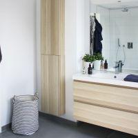 Badezimmer Deko: Die schnsten Ideen - Seite 7