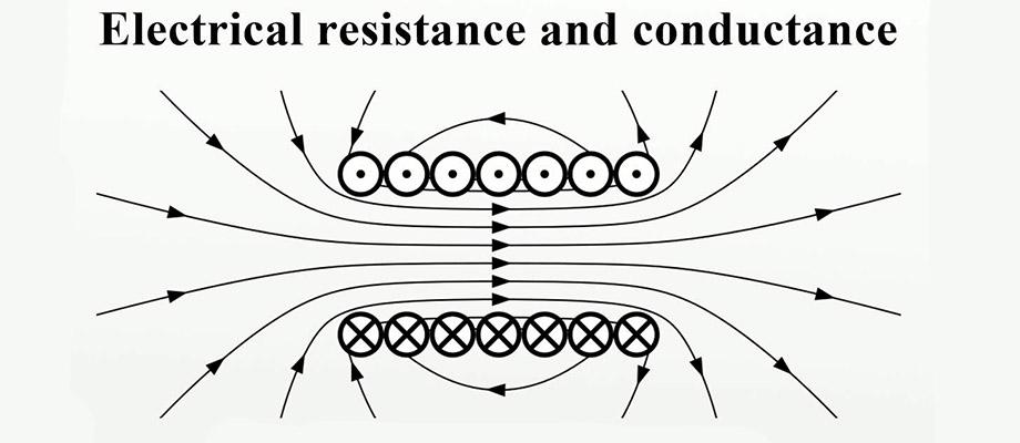 rexroth solenoid valve wiring diagram