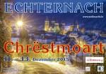 AfficheneuChrestmoartA3