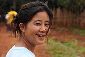 Burma-moebuweb