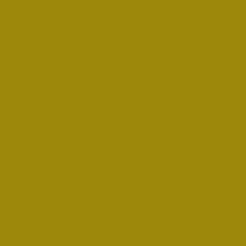 Falling In Reverse Wallpaper Solid Dark Yellow Background