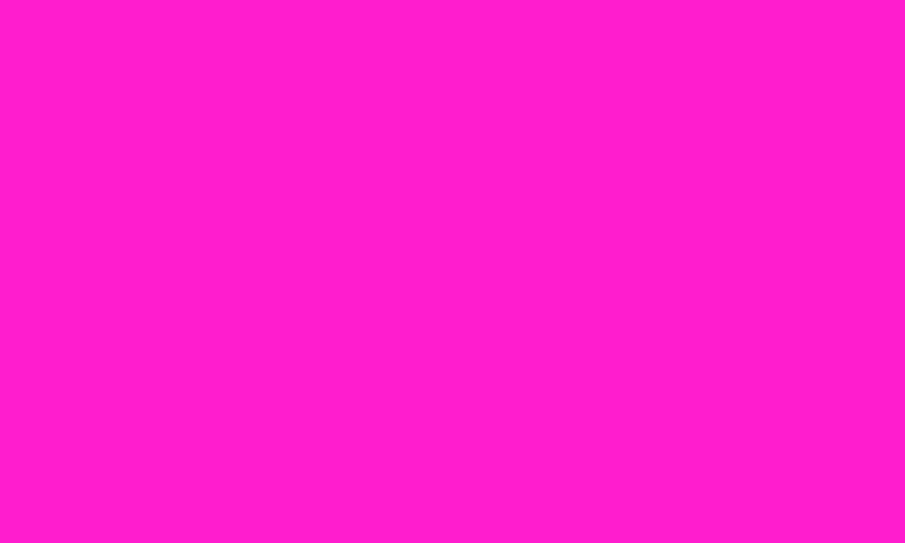 Lucky Dube Wallpaper Quotes The Gallery For Gt Hot Pink Solid Color Backgrounds