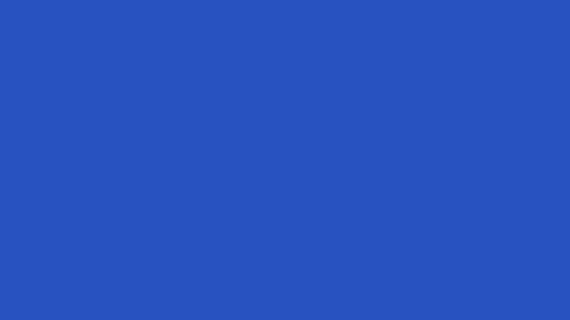 Dark Images Wallpaper Hd 1920x1080 Cerulean Blue Solid Color Background