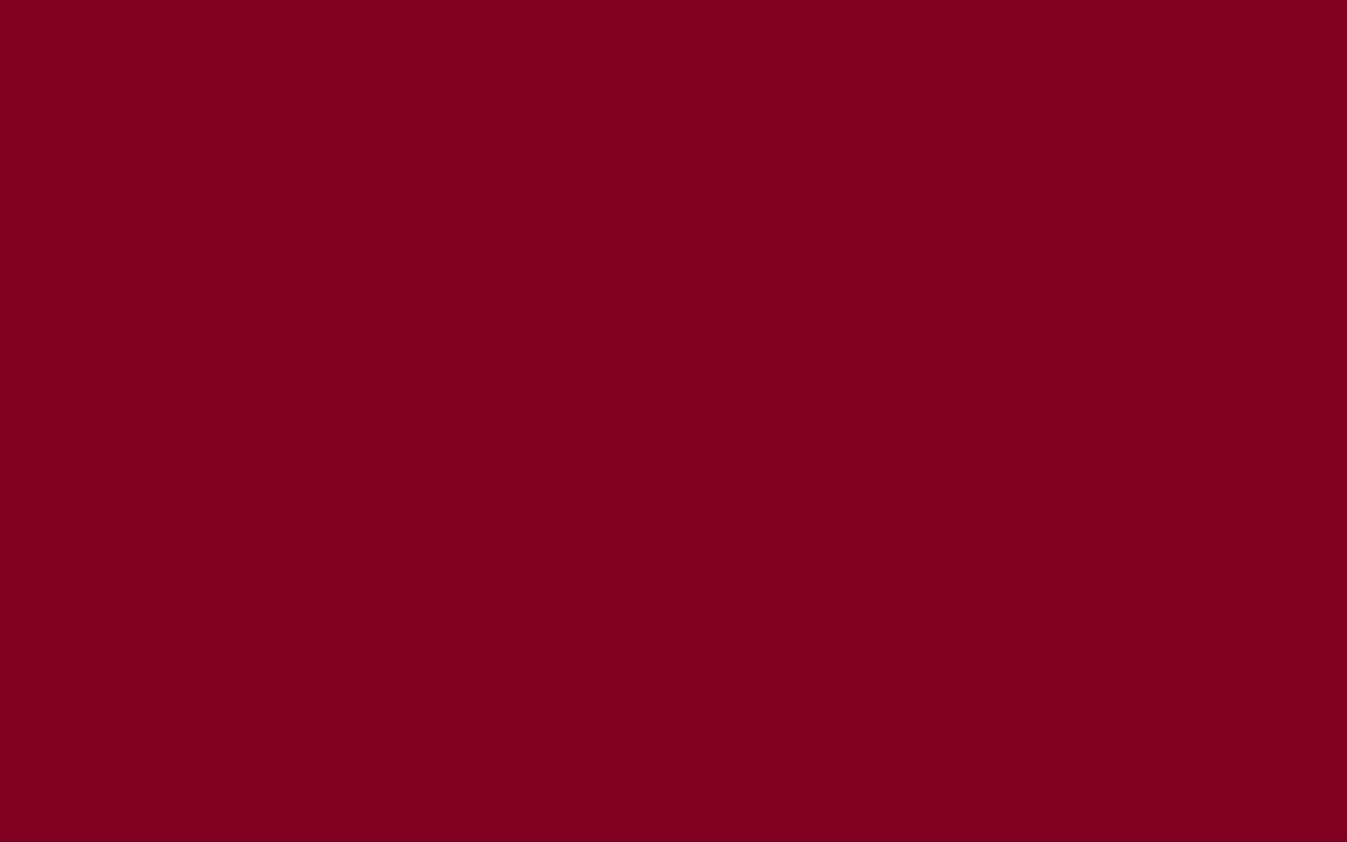 Solid Black Wallpaper 1920x1200 Burgundy Solid Color Background