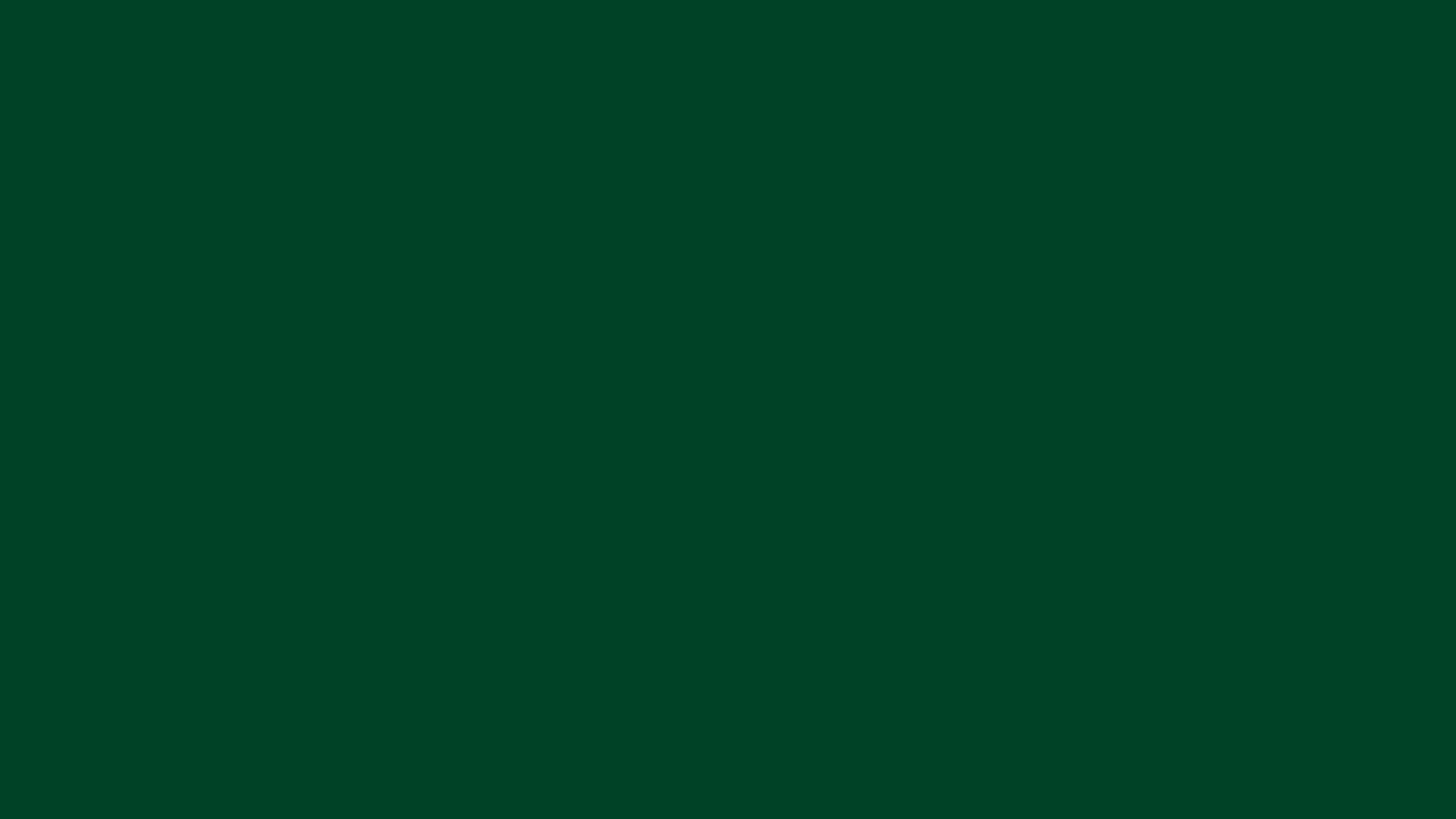 Black And Green Wallpaper 2560x1440 British Racing Green Solid Color Background