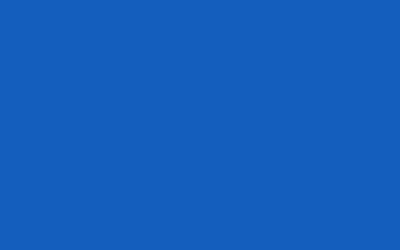 Hd Images Wallpaper Free Download 2880x1800 Denim Solid Color Background