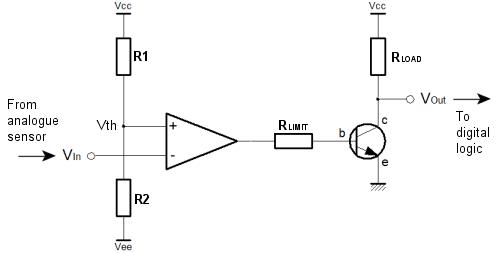redstone circuits minecraft wiki