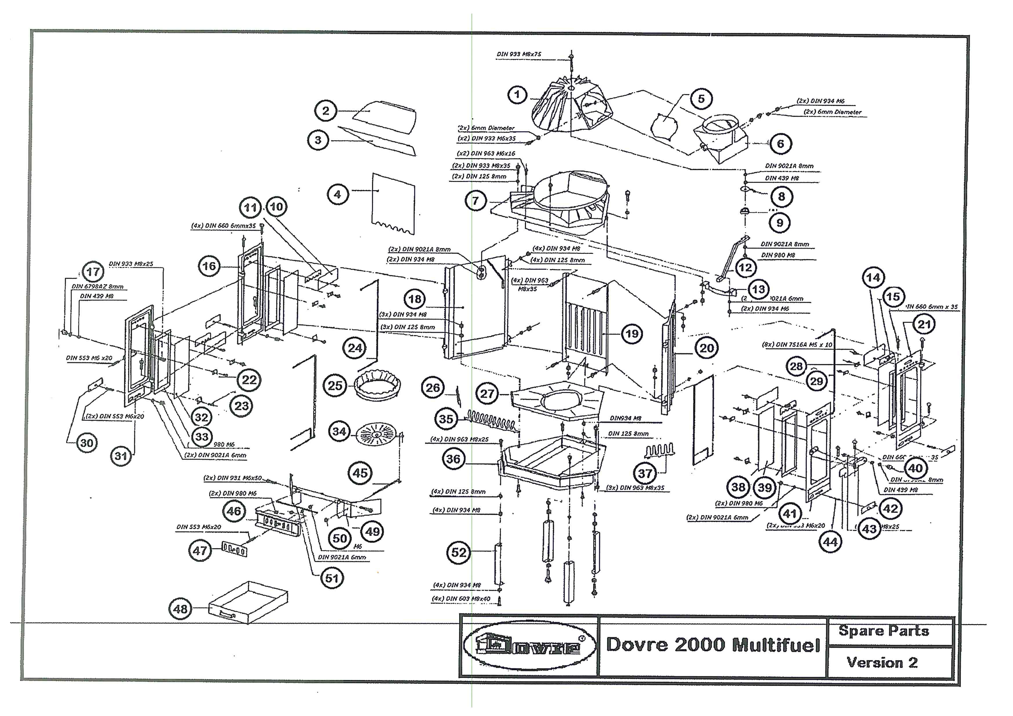 automotive wiring harness meaning