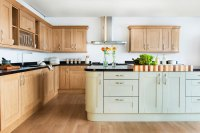 August 2017 - Archives - Solid Wood Kitchen Cabinets ...