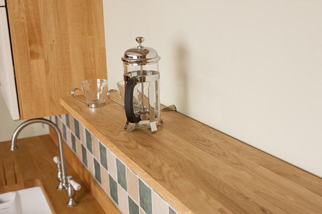 Kitchen Shelves Kitchen Wall Shelves Kitchen Shelving
