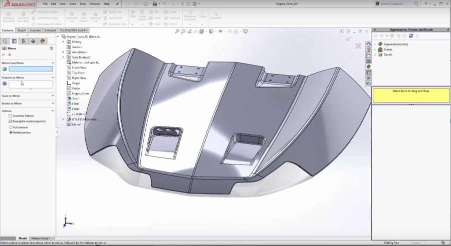 perfect-interoperability-between-rhino-and-solidworks-2016_solidworks-corsi-un-real-3d-formazione-solidworks-corso-solidworks_02
