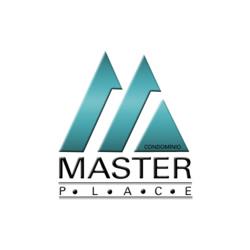 Condomínio Master Place