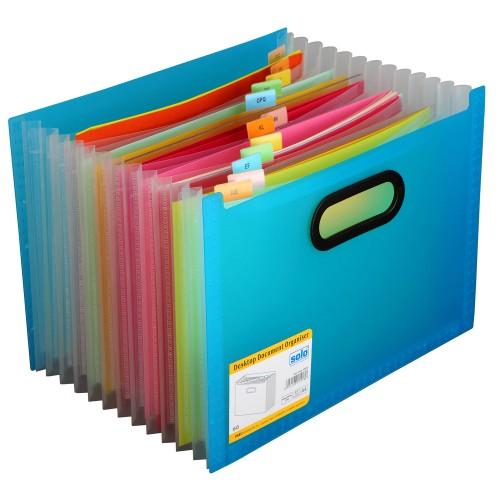 Search - Tag - Document Organizer