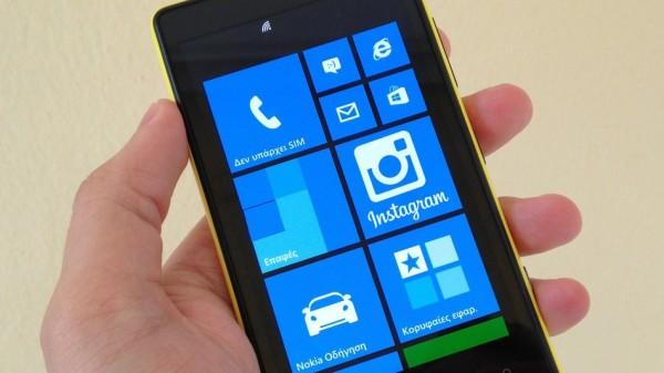instagram-retira-app-windows-phone-8