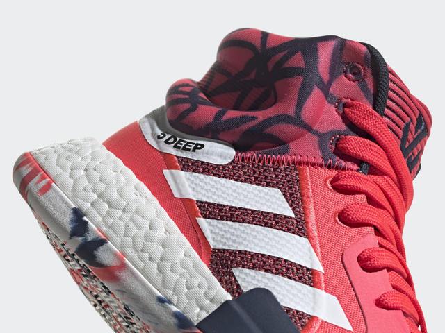 3 1 De Adidas