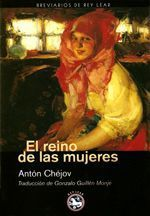 El reino de las mujeres - Antón P. Chéjov