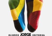 Capitanes de la Arena - Jorge Amado