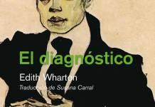 El diagnóstico - Edith Wharton