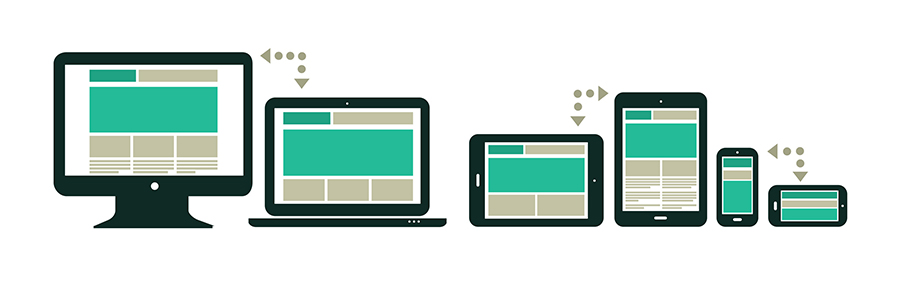 Media Queries and Mobile CSS Best Practices Solodev