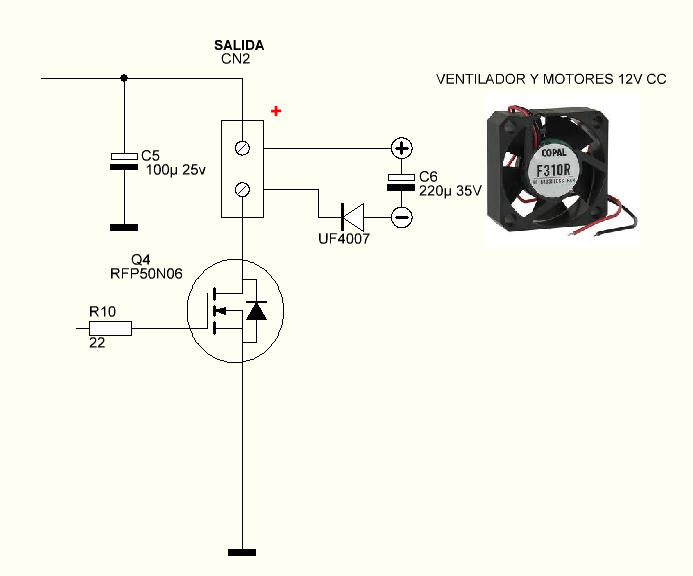 leviton 5224 wiring diagram
