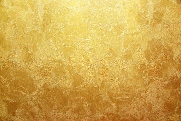 Black Gold Wallpaper Fondos Para P 225 Ginas Web Fondos De Pantalla