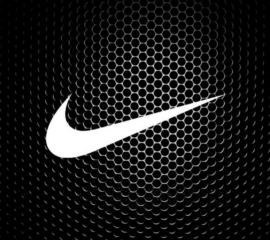 Iphone X 3d Touch Wallpaper Mejores 100 Fondos De Nike Fondos De Pantalla