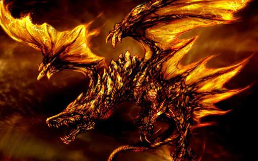 Desktop Wallpaper Hd 3d Full Screen Baby Fondos De Dragones Fondos De Pantalla