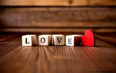 Fondos 3d de amor | Fondos de Pantalla
