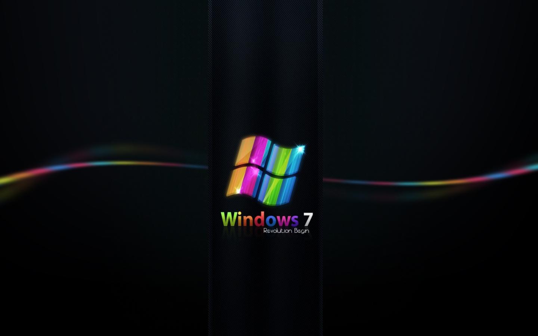 3d Hd Wallpapers For Windows 8 Windows 7 Fondos De Pantalla Gratis Fondos De Pantalla