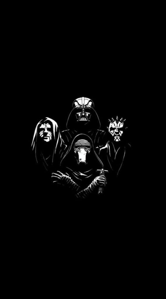 V For Vendetta Quotes Iphone Wallpaper 100 Wallpapers Hd Star Wars Fondos De Pantalla