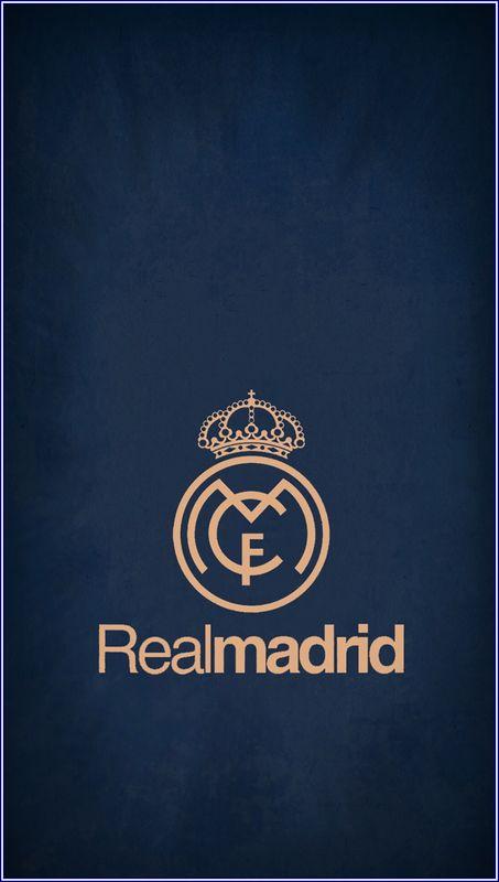 Wallpapers Hd Real Madrid Wallpapers Real Madrid Hd Fondos De Pantalla