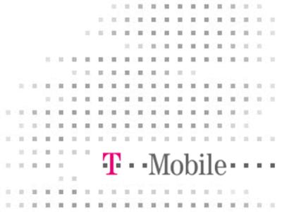 Wallpapers T mobile | Fondos de Pantalla